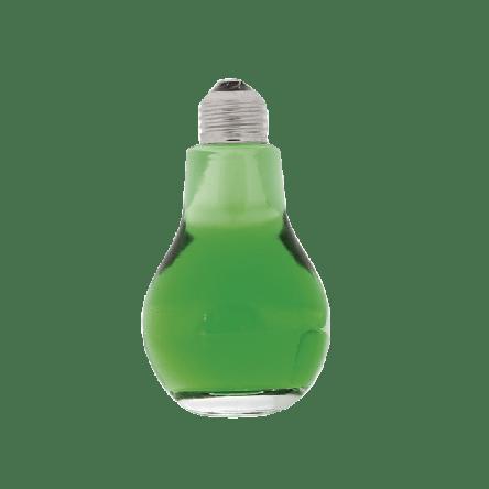 Glühbirne 0,20 l Lauterbacher Tropfen