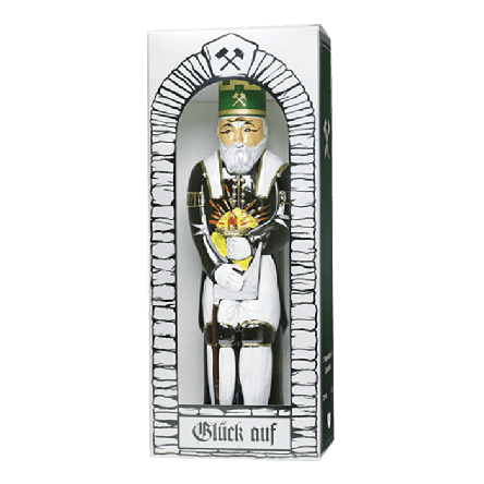 Freiberger Tracht