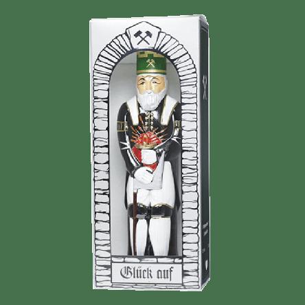 Pobershauer Tracht