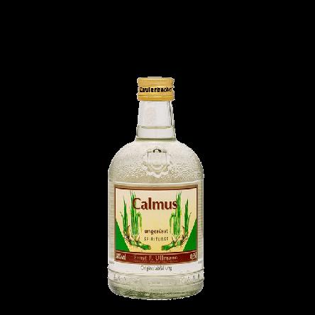 Calmus Spirituose *ungesüßt*