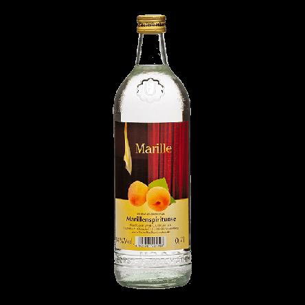 Marillen Spirituose