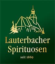 Lauterbacher Tropfen